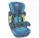 BABY design JUMBO AERO autósülés 9-36 kg