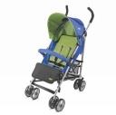 Baby design Trip babakocsik