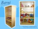 Barni szekrény