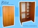 Rita szekrény